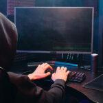 الحملة العربية ضد مواقع الفوركس النصابة